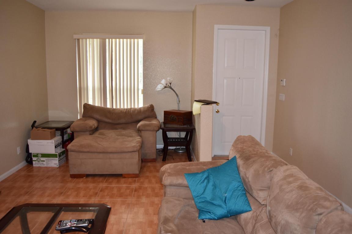 Rental - West Palm Beach, FL (photo 3)