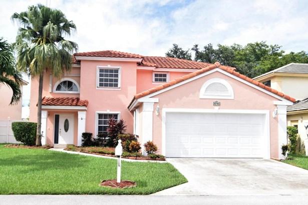 4743 Nw 3rd Street, Deerfield Beach, FL - USA (photo 1)