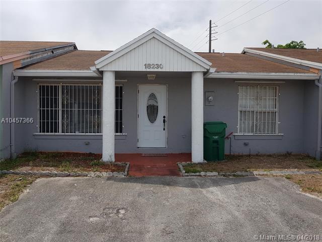 18230 Nw 41st Ct  #0, Miami Gardens, FL - USA (photo 1)