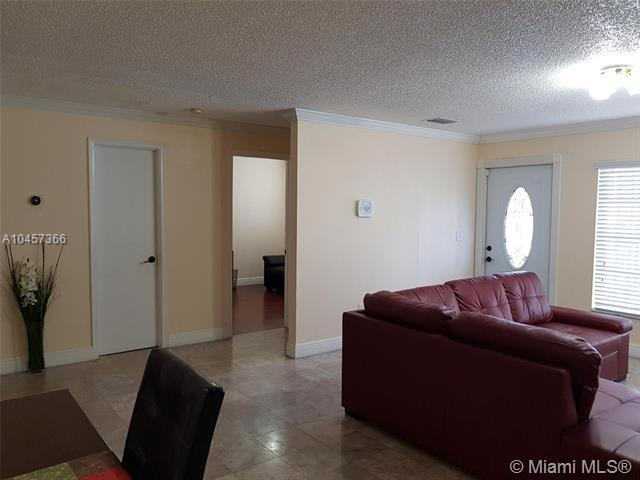 18230 Nw 41st Ct  #0, Miami Gardens, FL - USA (photo 4)