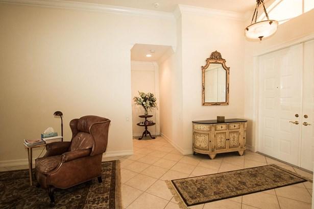 5419 Landon Circle, Boynton Beach, FL - USA (photo 2)