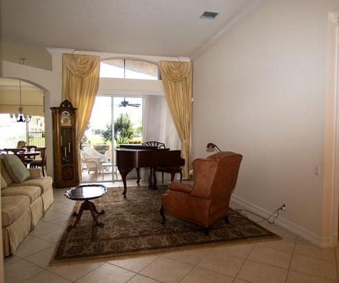 5419 Landon Circle, Boynton Beach, FL - USA (photo 5)