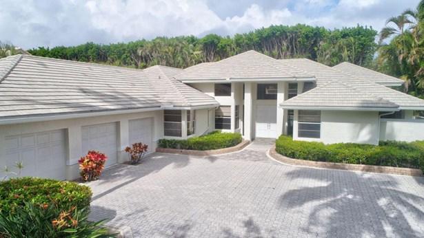 2357 Nw 64th Street, Boca Raton, FL - USA (photo 1)