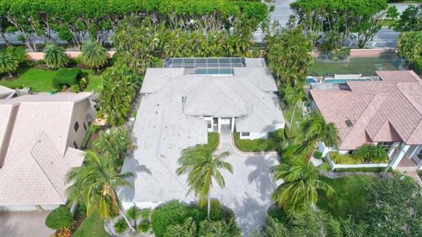 2357 Nw 64th Street, Boca Raton, FL - USA (photo 4)