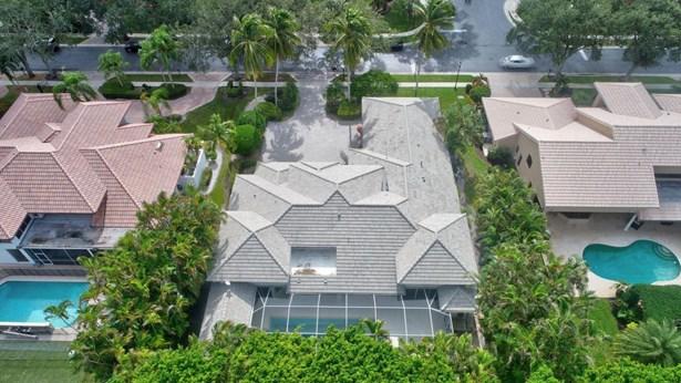 2357 Nw 64th Street, Boca Raton, FL - USA (photo 5)