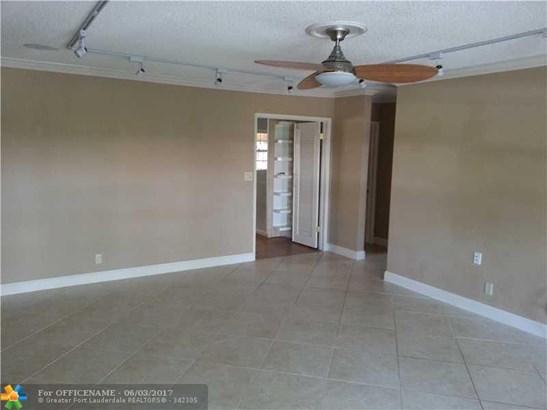 Rental - Fort Lauderdale, FL (photo 2)