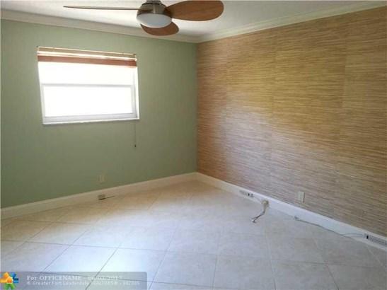 Rental - Fort Lauderdale, FL (photo 4)