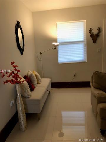 4250 Sw 67th Ave  #21, Miami, FL - USA (photo 4)
