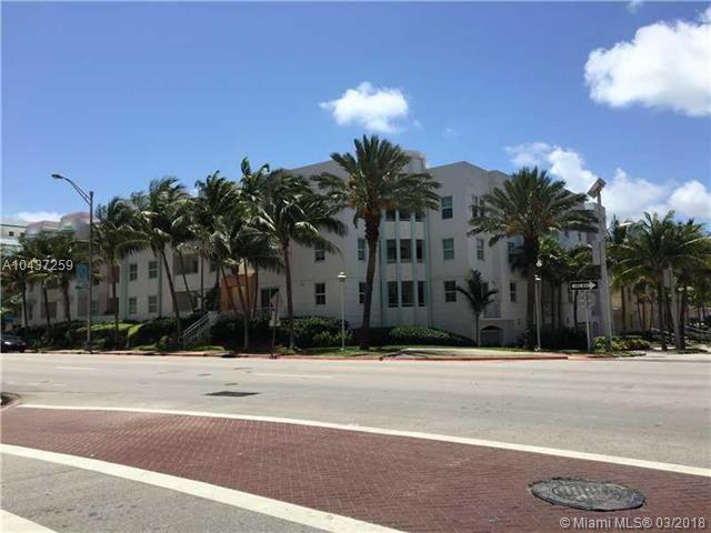 9172 Collins Ave  #306, Surfside, FL - USA (photo 2)