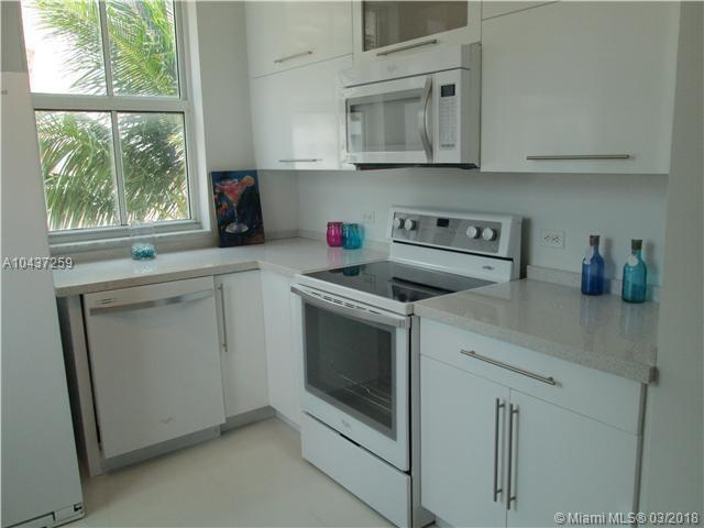 9172 Collins Ave  #306, Surfside, FL - USA (photo 3)