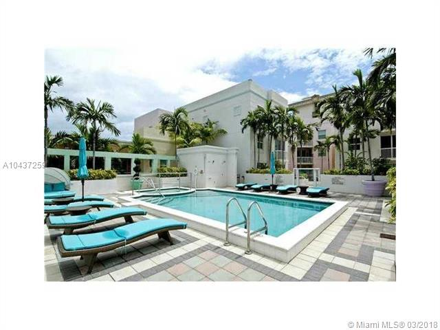 9172 Collins Ave  #306, Surfside, FL - USA (photo 5)