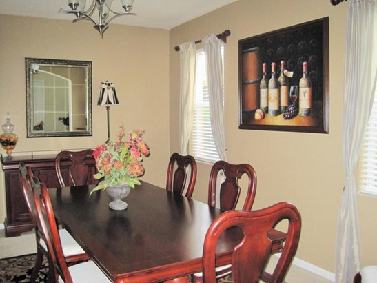 Single-Family Home - Hobe Sound, FL (photo 4)