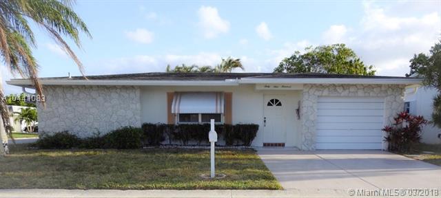 6900 Nw 11th St, Margate, FL - USA (photo 2)