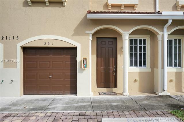 21115 Nw 14th Pl  #331, Miami Gardens, FL - USA (photo 2)