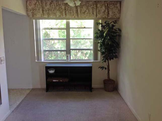 Condo/Townhouse - West Palm Beach, FL (photo 5)