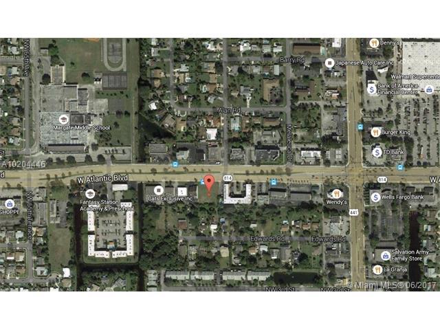 Land - Margate, FL (photo 2)