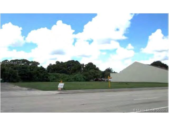 Land - Margate, FL (photo 4)