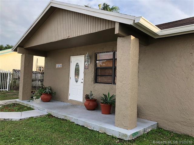12374 Sw 255th Ter, Homestead, FL - USA (photo 2)
