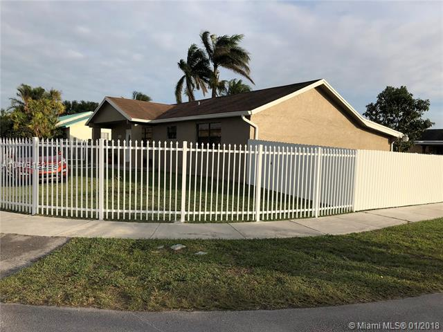 12374 Sw 255th Ter, Homestead, FL - USA (photo 3)