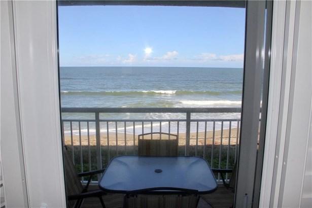10980 S Ocean Drive S 412, Jensen Beach, FL - USA (photo 1)