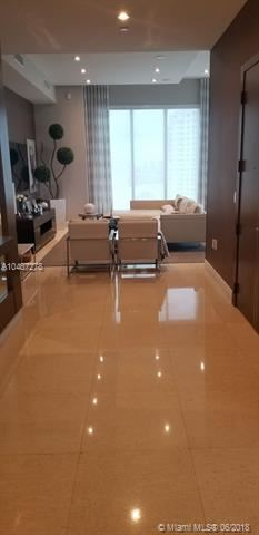 900 Brickell Key Blvd  #2504, Miami, FL - USA (photo 2)