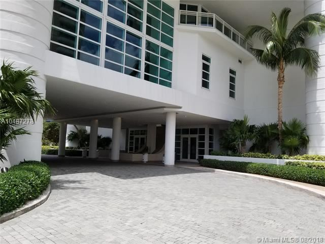 900 Brickell Key Blvd  #2504, Miami, FL - USA (photo 4)