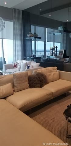 900 Brickell Key Blvd  #2504, Miami, FL - USA (photo 5)