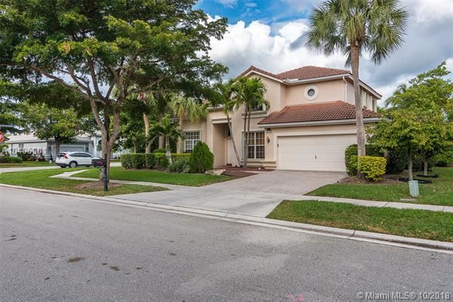 10165 Umberland Pl, Boca Raton, FL - USA (photo 2)