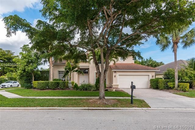 10165 Umberland Pl, Boca Raton, FL - USA (photo 3)