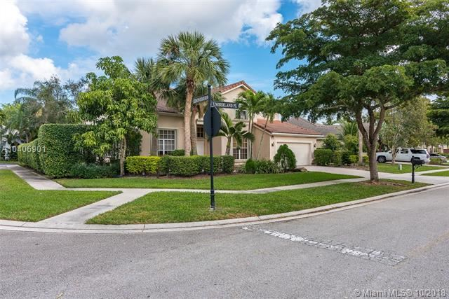 10165 Umberland Pl, Boca Raton, FL - USA (photo 4)