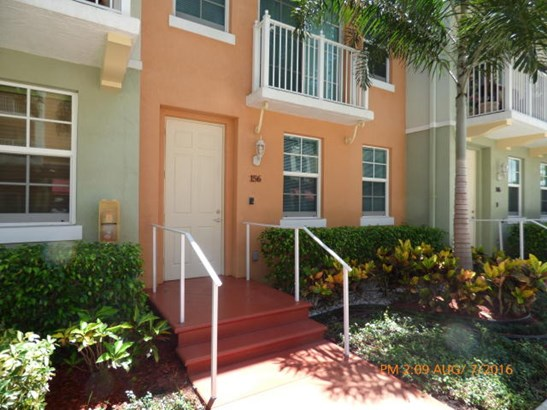 Rental - Lantana, FL (photo 1)