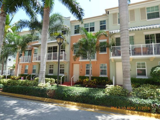Rental - Lantana, FL (photo 2)