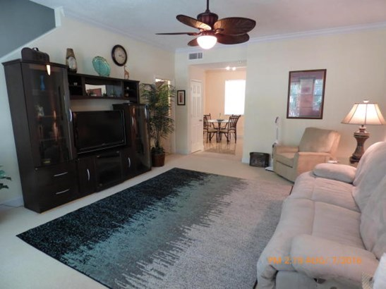 Rental - Lantana, FL (photo 3)