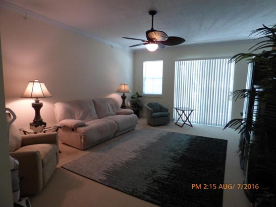 Rental - Lantana, FL (photo 4)
