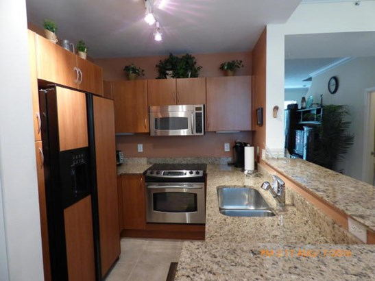 Rental - Lantana, FL (photo 5)