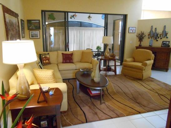 8328 Waterline Drive Unit 103, Boynton Beach, FL - USA (photo 4)