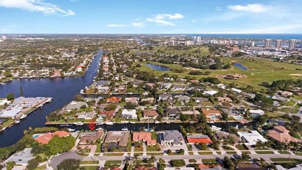 643 Riverside Road, North Palm Beach, FL - USA (photo 1)