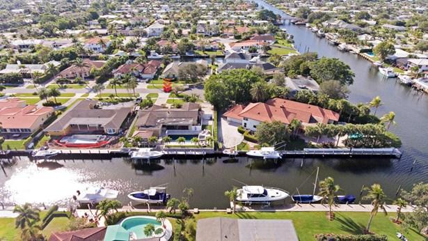 643 Riverside Road, North Palm Beach, FL - USA (photo 2)
