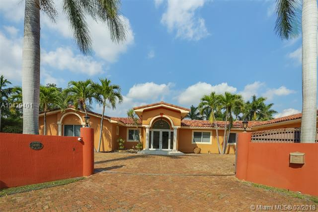 14020 Sw 92nd Ave, Miami, FL - USA (photo 2)