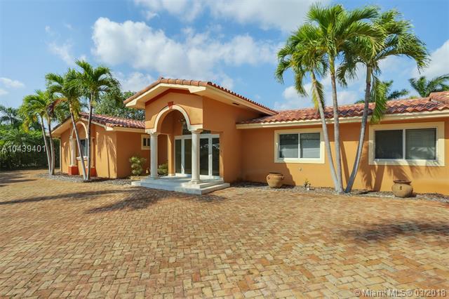 14020 Sw 92nd Ave, Miami, FL - USA (photo 3)