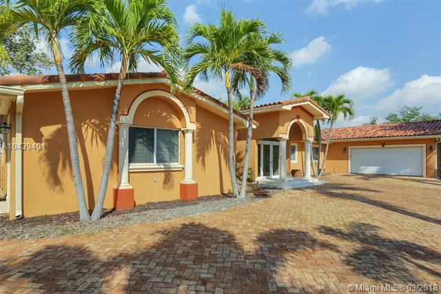 14020 Sw 92nd Ave, Miami, FL - USA (photo 4)