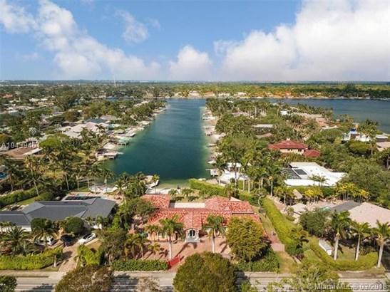 14020 Sw 92nd Ave, Miami, FL - USA (photo 5)