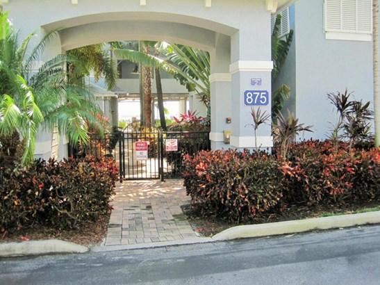 Condo/Townhouse - Stuart, FL (photo 1)