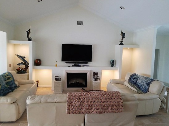 1313 Sw Troon Circle, Palm City, FL - USA (photo 1)