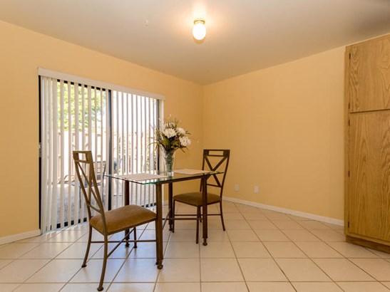 380 Deer Creek Wildwood Lane, Deerfield Beach, FL - USA (photo 4)