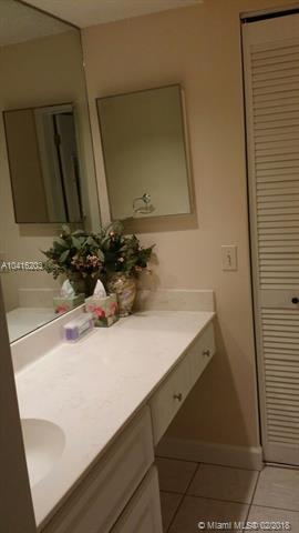 8019 Nw 15th Mnr  #xc2l, Plantation, FL - USA (photo 1)