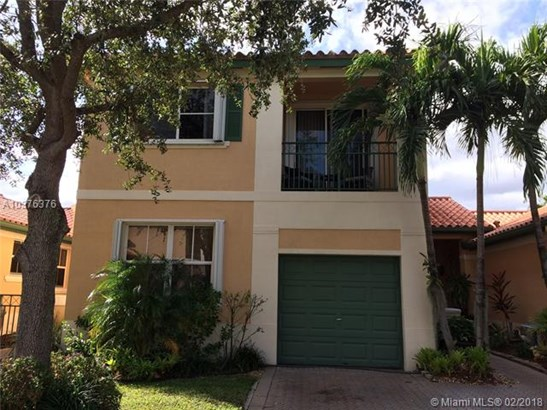 14404 Nw 83rd Pl, Miami Lakes, FL - USA (photo 1)