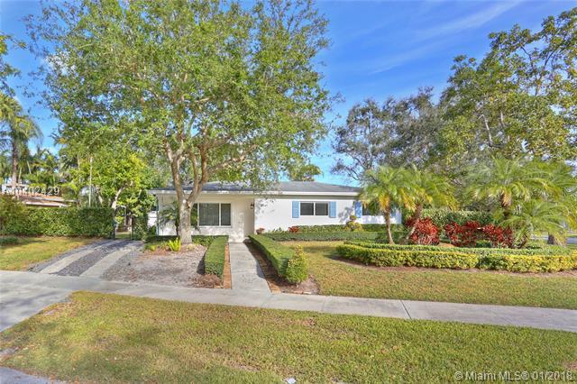 8141 Sw 62nd Ct, South Miami, FL - USA (photo 1)