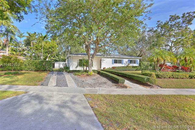 8141 Sw 62nd Ct, South Miami, FL - USA (photo 2)