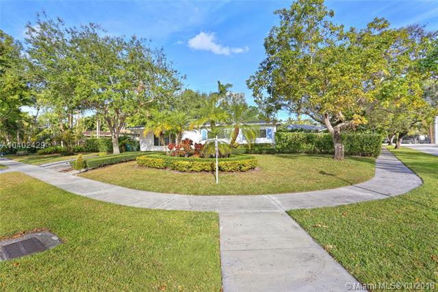 8141 Sw 62nd Ct, South Miami, FL - USA (photo 3)